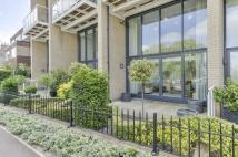 2 bedroom Apartment for sale in Cambridge, CB5