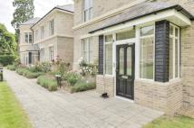 2 bedroom Apartment for sale in Houghton, Cambridgeshire...