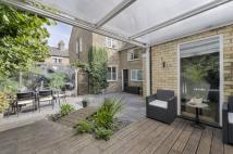 8 bed End of Terrace home for sale in Cambridge, CB4