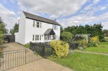 Cottage in Waterbeach, Cambridge...