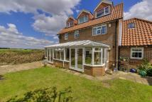 Bottisham Detached property for sale
