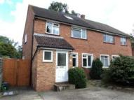 House Share in Bryanstone Close...