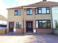 2 bed Ground Flat in Poplar Grove, Kennington...