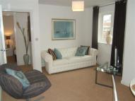 1 bedroom new Apartment for sale in Greenway Road, Rumney...