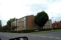 1 bed Flat to rent in UPPERFIELD ROAD...