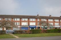 WOODHALL HOUSE Flat to rent