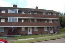 1 bed Flat in SPRINGFIELDS...