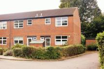 3 bedroom home in GUESSENS GROVE...