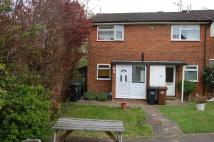 2 bedroom home to rent in NURSERY GARDENS...