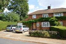 3 bedroom home to rent in BROADFIELD PLACE...