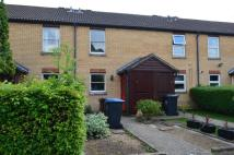 2 bedroom property in OAKTREE GARTH...