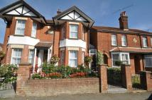 1 bed Flat in HIGH STREET, CODICOTE