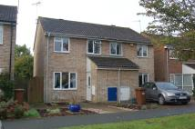 3 bed house to rent in LORDSWOOD...