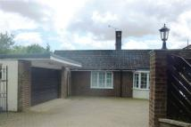 Flat in POTTERSHEATH ROAD, WELWYN