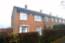3 bed property in HARWOOD HILL...