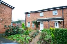 3 bedroom house to rent in BEDWELL CLOSE...