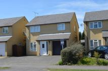 4 bed house in HERNS LANE...