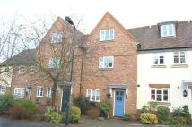 4 bed property to rent in BREWHOUSE LANE, HERTFORD