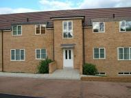 1 bedroom Flat in MAIDENSFIELD...