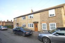 2 bed house to rent in WARREN TERRACE, HERTFORD