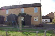 house to rent in BASSINGBURN WALK...