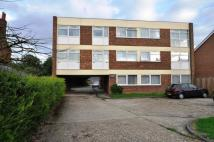 Flat to rent in TENTERFIELD HOUSE, WELWYN