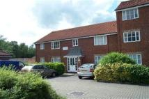 1 bed Flat to rent in REGENT COURT...