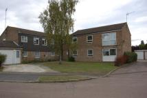 property to rent in BARNDICOTT, WELWYN GARDEN CITY.