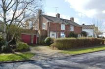 house to rent in DIGSWELL PARK ROAD...