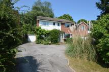 4 bed property to rent in MARLBOROUGH CLOSE, WELWYN