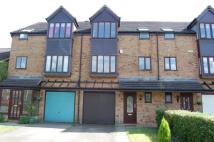 3 bed property to rent in SOMERSHAM...