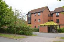 2 bed Apartment to rent in TEMPSFORD...