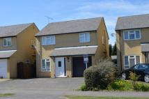 4 bed home in HERNS LANE...