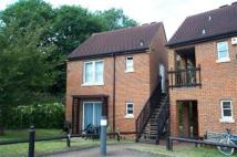 1 bedroom Apartment to rent in SUNNINGDALE MEWS...