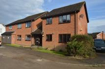 Winch Close Apartment to rent