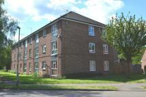 Apartment to rent in ALDBURY GROVE...