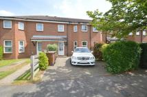 3 bedroom property in BROADWATER CRESCENT...
