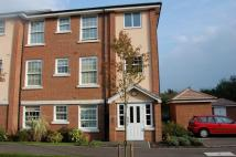 1 bed Apartment to rent in MERRIFIELD COURT...