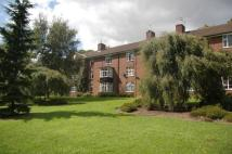 Apartment to rent in STANBOROUGH GREEN...
