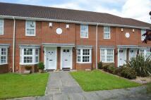 property to rent in LONGCROFT LANE...