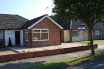 2 bedroom property to rent in THE AVENUE, HERTFORD