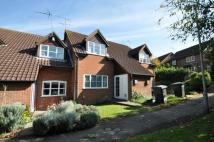 1 bed house in WADNALL WAY, KNEBWORTH.
