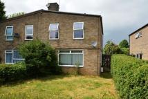 3 bed house to rent in DAWLEY...
