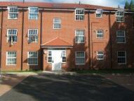 Apartment to rent in BRIDGE COURT...