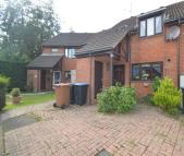 3 bed Terraced house to rent in GLENWOOD...
