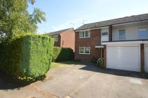 3 bedroom Terraced house to rent in LONG LEY...