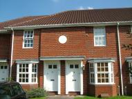 2 bed home to rent in LONGCROFT GARDENS...