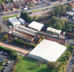 property to rent in Royal Victoria Works,