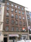 property to rent in 34-35 Hatton Garden, London, EC1N