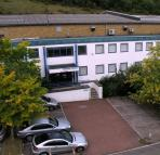 property to rent in Unit D, 